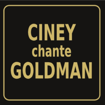 Ciney chante Goldman